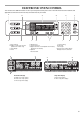 KitchenAid Architect Series II KEBS177SSS Use and care manual - Page 5