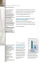 Lennox Elite XP14060 Brochure & specs - Page 2