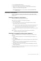 Lenovo J205 Operation & user's manual - Page 31
