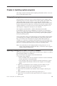 Lenovo J205 Operation & user's manual - Page 33
