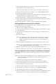 Lenovo J205 Operation & user's manual - Page 38