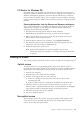 Lenovo J205 Operation & user's manual - Page 39