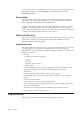 Lenovo J205 Operation & user's manual - Page 50