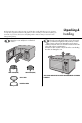 LG MH5847C Instruction manual - Page 5