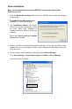 Lindy 42960 Operation & user's manual - Page 4