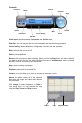 Lindy 42960 Operation & user's manual - Page 7
