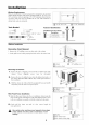 Maytag 23-11-2229N-005 Operation & user's manual - Page 3
