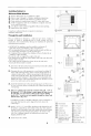 Maytag 23-11-2229N-005 Operation & user's manual - Page 5