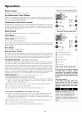 Maytag 23-11-2229N-005 Operation & user's manual - Page 6
