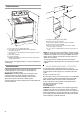 Maytag AER3311WA Installation instructions manual - Page 4