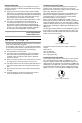 Maytag AER3311WA Installation instructions manual - Page 5
