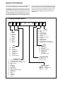 Maytag Gemini MER6755AAS Service - Page 7