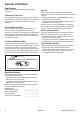 Maytag Gemini MER6755AAS Service - Page 8
