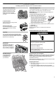 Maytag Jetclean Plus MDBH979AW User instructions - Page 7