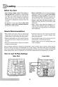 Maytag MDB4000 Operation & user's manual - Page 4