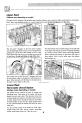Maytag MDB4000 Operation & user's manual - Page 5