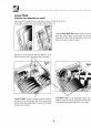 Maytag MDB4000 Operation & user's manual - Page 6