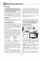 Maytag MDB4000 Operation & user's manual - Page 7