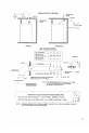 Maytag 30 lb. Stacked Models Installation and operating instructions manual - Page 13