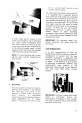 Maytag 30 lb. Stacked Models Installation and operating instructions manual - Page 15
