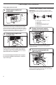 Maytag Cabrio,- WED5500X Installation instructions manual - Page 8
