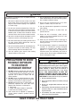 Maytag 5200 Series Owner's manual - Page 3