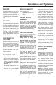 Maytag 5200 Series Owner's manual - Page 5