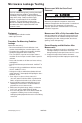 Maytag AMV1154BA Manual - Page 5