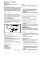 Maytag AMV1154BA Manual - Page 7