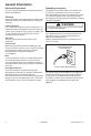 Maytag AMV1154BA Manual - Page 8