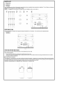 Maytag MMC5080AAB Installation instructions - Page 2