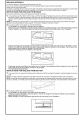 Maytag MMC5080AAB Installation instructions - Page 3
