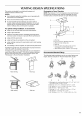 Maytag MMV Installation instructions manual - Page 11