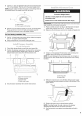 Maytag MMV Installation instructions manual - Page 9