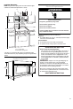 Maytag MMV1163D Installation instructions manual - Page 3