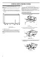 Maytag MMV1163D Installation instructions manual - Page 4