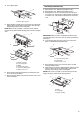 Maytag MMV1163D Installation instructions manual - Page 5