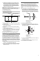Maytag MMV1163D Installation instructions manual - Page 7