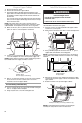 Maytag MMV1163D Installation instructions manual - Page 8