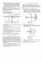Maytag MMV1163DB00 Installation instructions manual - Page 7