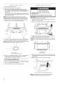 Maytag MMV1163DB00 Installation instructions manual - Page 8
