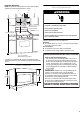 Maytag MMV1164WW Installation instructions manual - Page 3