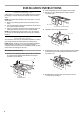 Maytag MMV1164WW Installation instructions manual - Page 4
