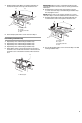 Maytag MMV1164WW Installation instructions manual - Page 5