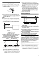 Maytag MMV1164WW Installation instructions manual - Page 7