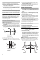 Maytag MMV1164WW Installation instructions manual - Page 8