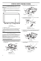 Maytag MMV4203DQ - 2.0 cu. Ft. Combination Range Hood-Microwave Installation instructions manual - Page 4