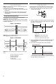 Maytag MMV4203DQ - 2.0 cu. Ft. Combination Range Hood-Microwave Installation instructions manual - Page 6