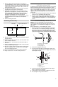 Maytag MMV4203DQ - 2.0 cu. Ft. Combination Range Hood-Microwave Installation instructions manual - Page 7