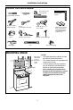 Maytag MMV4205B Installation instructions manual - Page 7